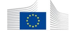 """Над ¼ от електроенергията в ЕС през 2019 година е произведена от АЕЦ – """"ЕВРОСТАТ"""""""