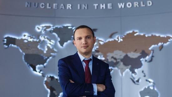 Регионите на Русия се интересуват от наземна АЕЦ с малка мощност