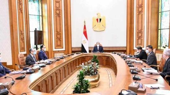 """Египет – Сроковете за АЕЦ """"Дабаа"""" бяха отложени отново"""