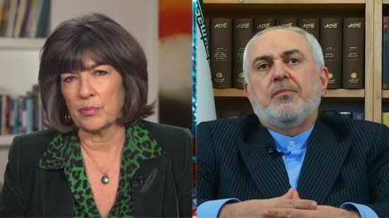 Иран ще остави на МААЕ достъп до своите ядрени съоръжения