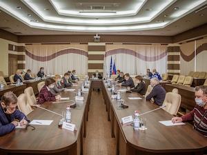 Ростехнадзор ще оцени готовността на енергоблок № 6 на Ленинградската АЕЦ за започване на търговска експлоатация