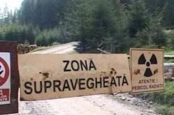 Румъния – През тази година последната уранова мина ще бъде окончателно затворена