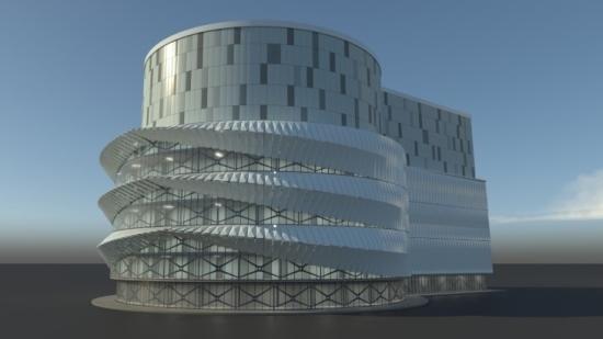 Великобритания – За първата термоядрена електроцентрала се предлагат площадки в Глостършир