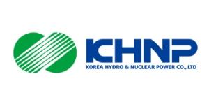Южна Корея предлага да помогне на Полша да изгради първите си АЕЦ