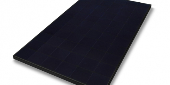LG пуска подобрени слънчеви панели с 22,1% ефективност и 450W мощност