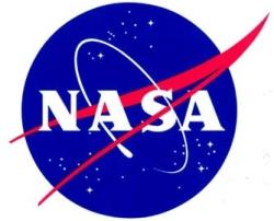 НАСА планира да повиши пределно-допустимите еквивалентни дози за астронавтите