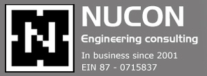 Проектът NuScale – критичен експертен анализ