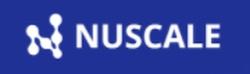"""NuScale и """"АЕЦ Козлодуй – Нови мощности"""" подписаха меморандум за разбирателство за оценка внедряването на SMR в България"""