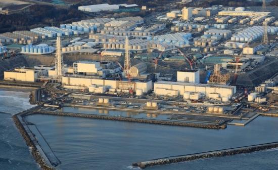 """Сеизмометрите в блок №3 на АЕЦ """"Фукушима-1"""" не работят от миналата година"""