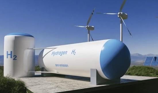 Зелен водород – В ЕС стартира програма за създаване на 67 GW електролизерни мощности до 2030 г.