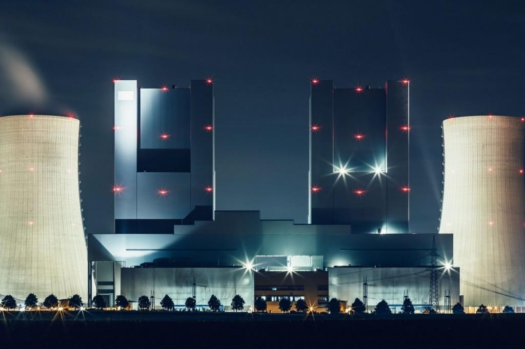 Германия ще плати 2,4 млрд. Евро на операторите на атомни електроцентрали за предсрочното им закриване