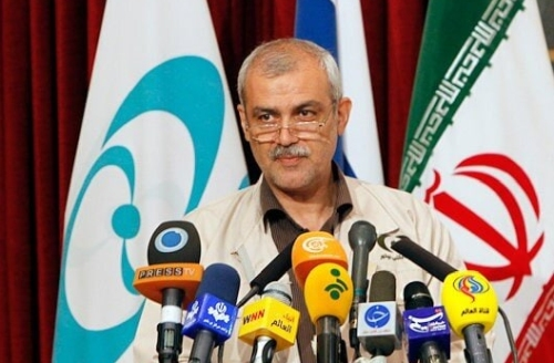 """Иран – АЕЦ """"Бушер"""" рискува да остане без гориво за следващата презарядка"""