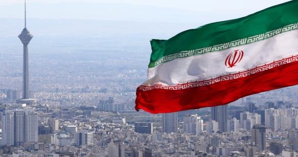 Иран заяви, че резолюцията в СУ на МААЕ е отхвърлена благодарение на усилията на Техеран, Руската федерация и КНР