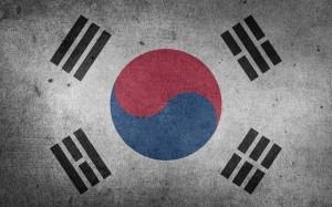 През 2020 г. Южна Корея пусна още 4,1 GW слънчеви електроцентрали