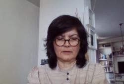 Жените в ядрения отрасъл – Първа онлайн среща-диалог Русия – България