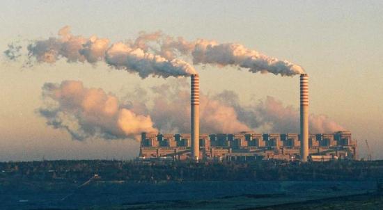 Полша – Варшава разглежда изграждането на АЕЦ на площадката на въглищна ТЕЦ