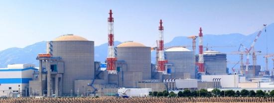 """Китайският регулатор NNSA съобщава за втори инцидент от нулево ниво в АЕЦ """"Тянван"""" през последните 10 месеца"""