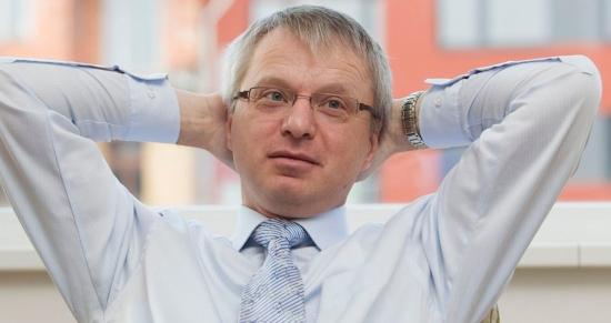 """Чешките специални служби ще оценяват кандидатите за изграждането на атомната електроцентрала """"Дуковани"""""""