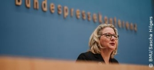 Германското министерство на околната среда продължава да настоява за затваряне на заводите от ЯГЦ в Линген и Гронау