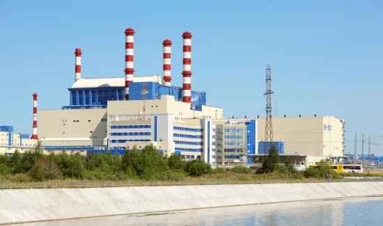 Четвърти енергиен блок на Белоярската АЕЦ с БН-800 отново е в паралел с енергийната система