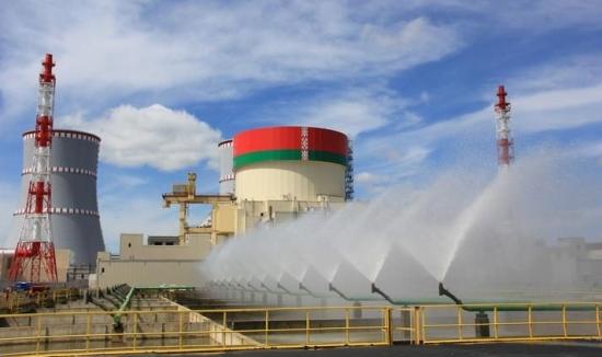 БелАЕЦ – Мисия за техническа подкрепа на WANO с българско участие започна работа във втори енергоблок