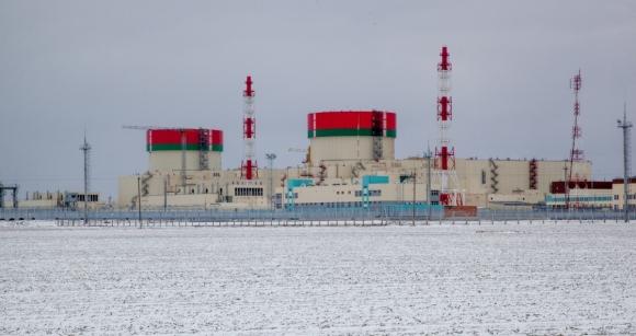Към Беларуската АЕЦ ще бъде изградено хранилище за РАО