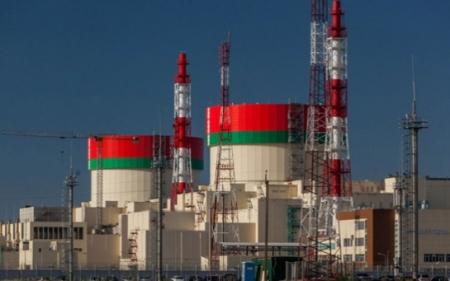 Водородна енергетика – Русия и Беларус подготвят съвместен проект
