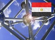 Първата атомна електроцентрала в Египет ще се състои от 4 енергийни блока с реактори тип ВВЭР-1200