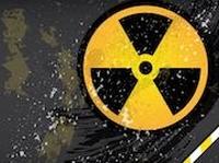 Казахстан – Семипалатинският полигон е закрит, но радиацията си остава