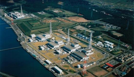 Япония – Забранена е експлоатацията на най-мощната атомна електроцентрала
