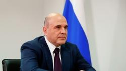 """Русия ще продължи държавния заем на Унгария за завършване на АЕЦ """"Пакш"""" до 2030 година"""