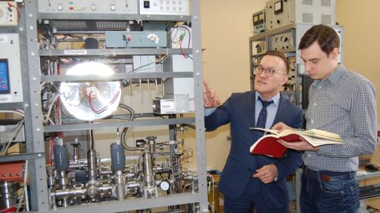 РАН и «Росатом» създадоха уникална технология за преработка на отработено ядерно гориво (ОЯГ)