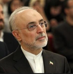 Иран има готов отговор на терористичната атака върху ядрения обект в Натанц