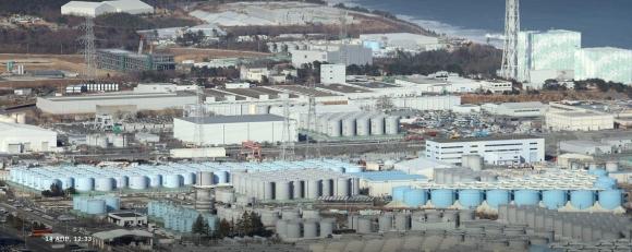 Изливането на водата от Фукушима-1 ще се отрази негативно на околната среда в Азия в продължение на векове – експерт от Китай