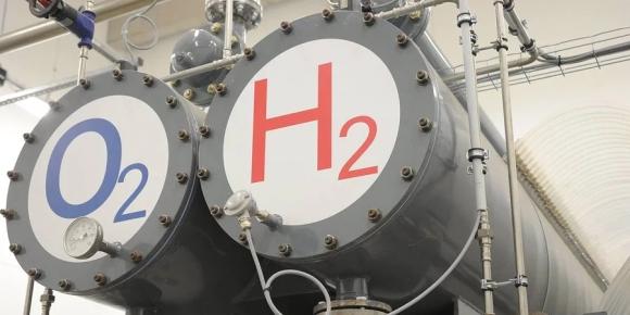 Токио отделя над 3,4 милиарда долара за развитие на водородната енергетика – Kyodo