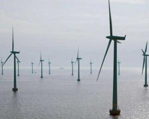 В продължение на 15 години цената на вятърната енергия ще намалее с 35% и ще продължи да пада