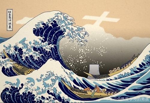 Водата от Фукушима – Китай изисква извинение