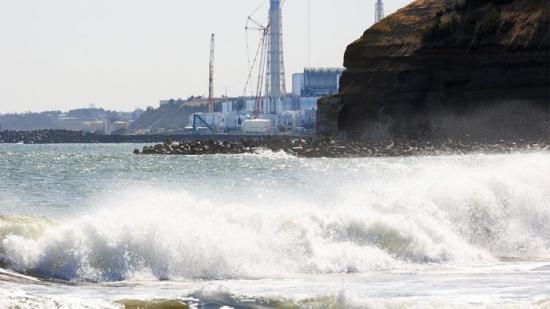 МААЕ подкрепя решението на Япония да изхвърля вода от атомната електроцентрала Фукушима-1 в океана