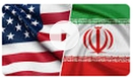 Иран и САЩ – възможни ли са непреки контакти по ядрената сделка?