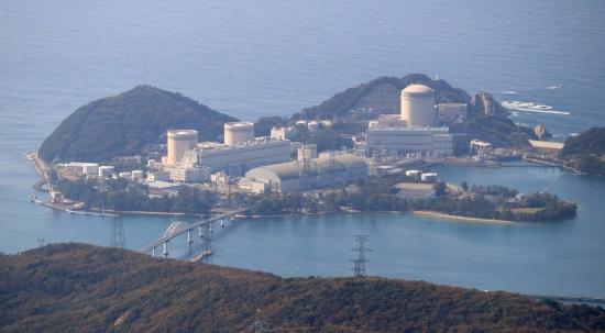Япония ще одобри за първи път рестартирането на блокове на АЕЦ, които са в експлоатация повече от 40 години
