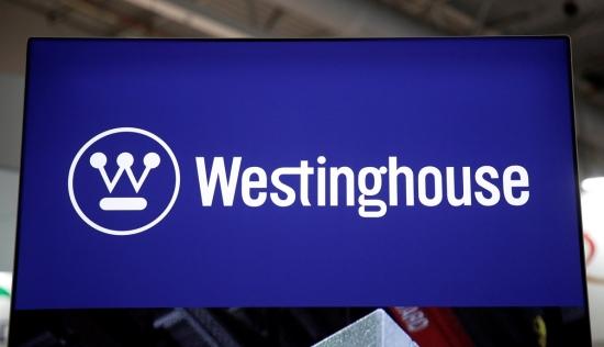 Канадската инвестиционна компания Brookfield проучва възможността за частична продажба на Westinghouse