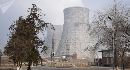 Арменска АЕЦ – Проектът за модернизация и ПСЕ навлиза в ключов етап