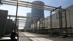 БелАЕЦ – Отработеното ядрено гориво ще започне да се изпраща за преработка в Русия след 10 години