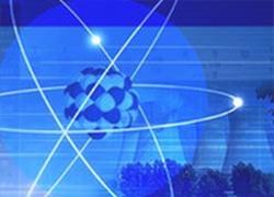 Беларуска АЕЦ – завърши пилотната експлоатация на първи енергоблок