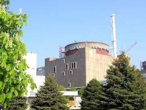 В Украйна се извършват изпитания за интегриране на енергийната система с ENSTO-E