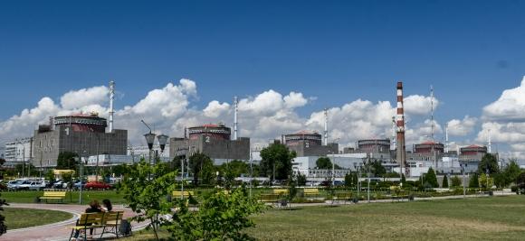 Украйна – Енергийни блокове № 1 и № 2 на ЗАЕЦ са потвърдили правото на Енергоатом да навлезе на пазара за спомагателни услуги
