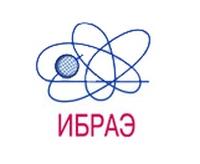 ИБРАЭ коментира статия в списание Science за атомната електроцентрала в Чернобил