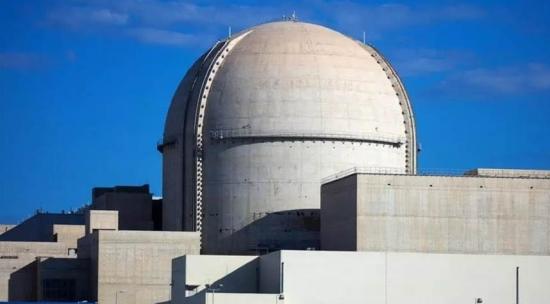 Пакистан – заработи вторият енергиен блок на най-голямата атомна електроцентрала в страната