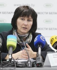 Беларуска АЕЦ – Обществени обсъждания преди въвеждане на 1 блок в промишлена експлоатация