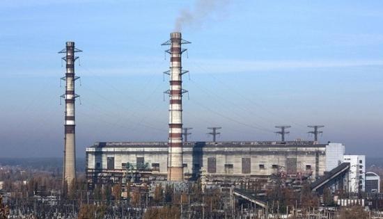 В САЩ почти 80% от въглищните електроцентрали вече са нерентабилни – Energy Innovation
